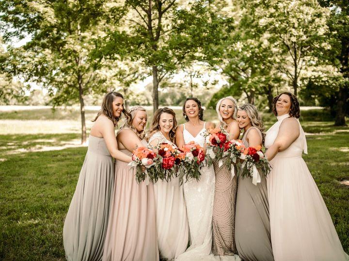 Tmx Untitled 4hunterfinals Copy 51 1052073 1564608252 Tulsa, OK wedding photography