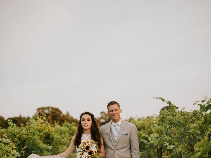 Tmx Untitled 6 51 1052073 1564608107 Tulsa, OK wedding photography