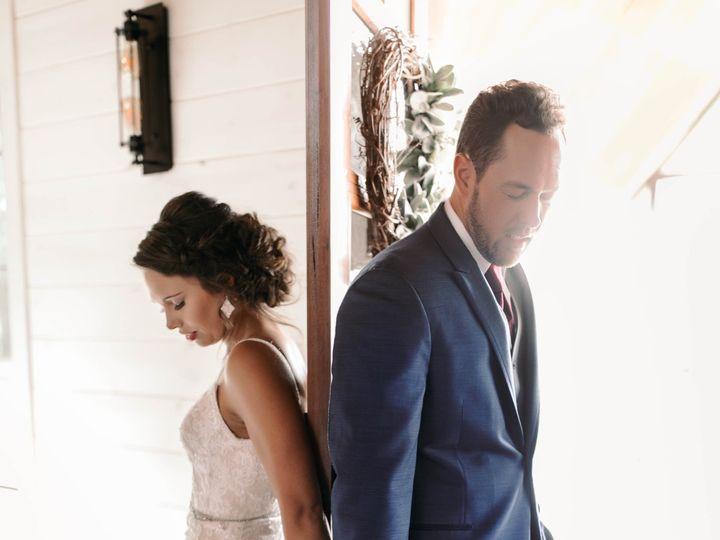 Tmx Untitled 6hunterfinals Copy 51 1052073 1564608214 Tulsa, OK wedding photography