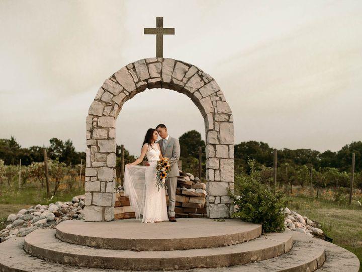 Tmx Untitled 8 51 1052073 1564608092 Tulsa, OK wedding photography