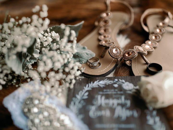 Tmx Untitled 9 Copy 3 51 1052073 1564608149 Tulsa, OK wedding photography