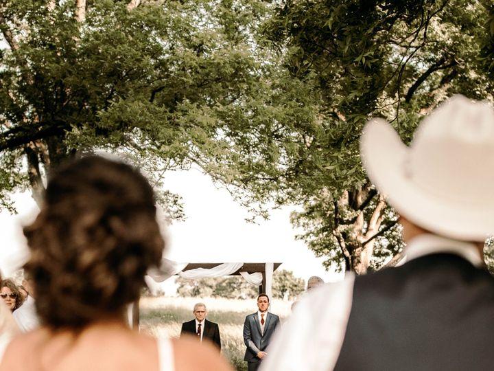 Tmx Untitled Copyhunterfinals Copy 51 1052073 1564608215 Tulsa, OK wedding photography