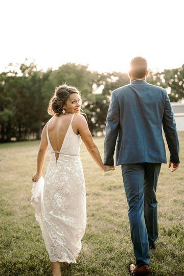 2019 Weddings