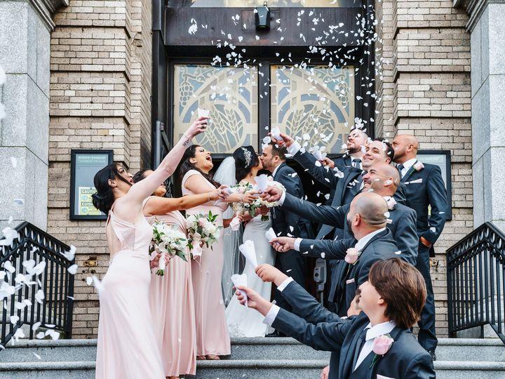 Tmx  Dan1872 51 1872073 162324253662025 Astoria, NY wedding photography
