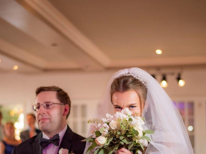 Tmx  Sam0166 Web 51 1872073 1566589845 Astoria, NY wedding photography