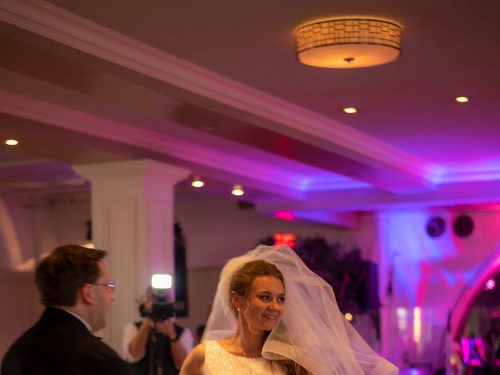 Tmx  Sam0230 Web 51 1872073 1566589858 Astoria, NY wedding photography
