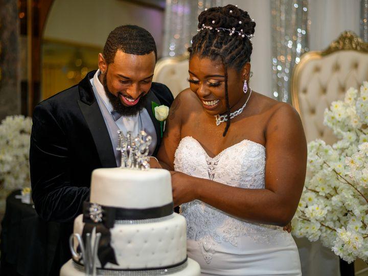 Tmx Aj 1258 51 1872073 157825144987008 Astoria, NY wedding photography
