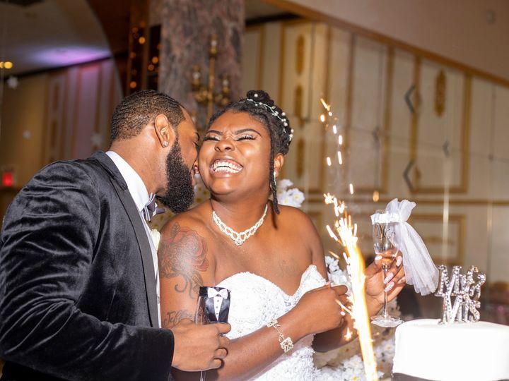 Tmx Aj 1400 51 1872073 157825156631265 Astoria, NY wedding photography