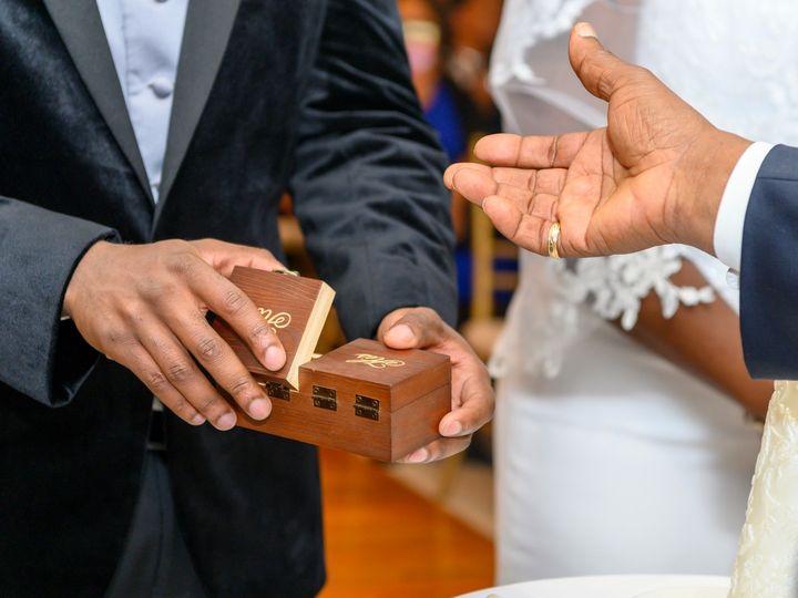 Tmx Aj 208 51 1872073 157825100627456 Astoria, NY wedding photography