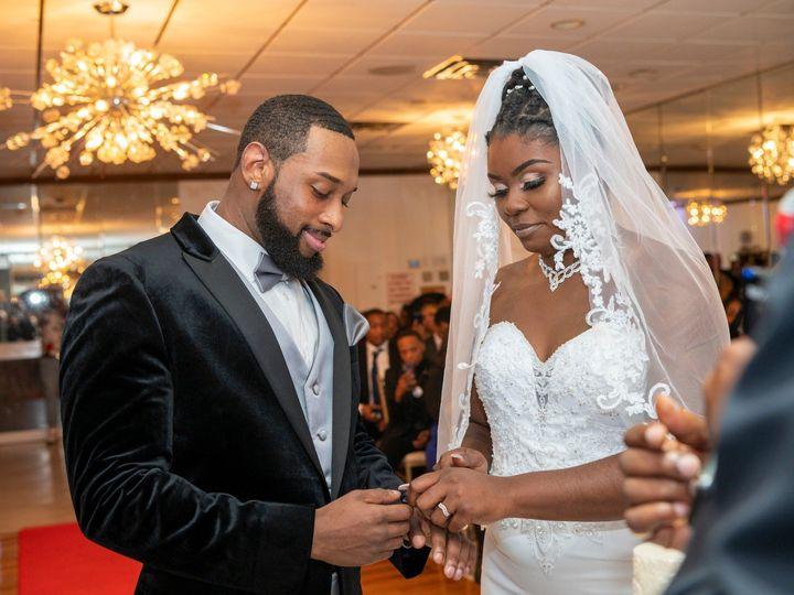 Tmx Aj 251 51 1872073 157825105489505 Astoria, NY wedding photography