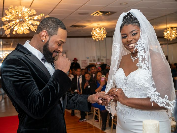 Tmx Aj 262 51 1872073 157825087898297 Astoria, NY wedding photography