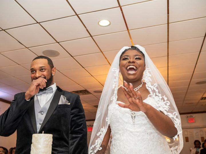 Tmx Aj 313 51 1872073 157825111148811 Astoria, NY wedding photography
