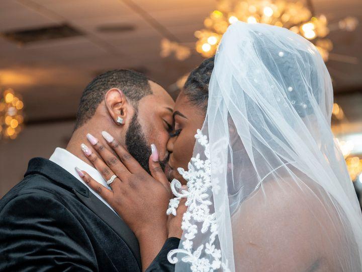 Tmx Aj 349 51 1872073 157825115265075 Astoria, NY wedding photography