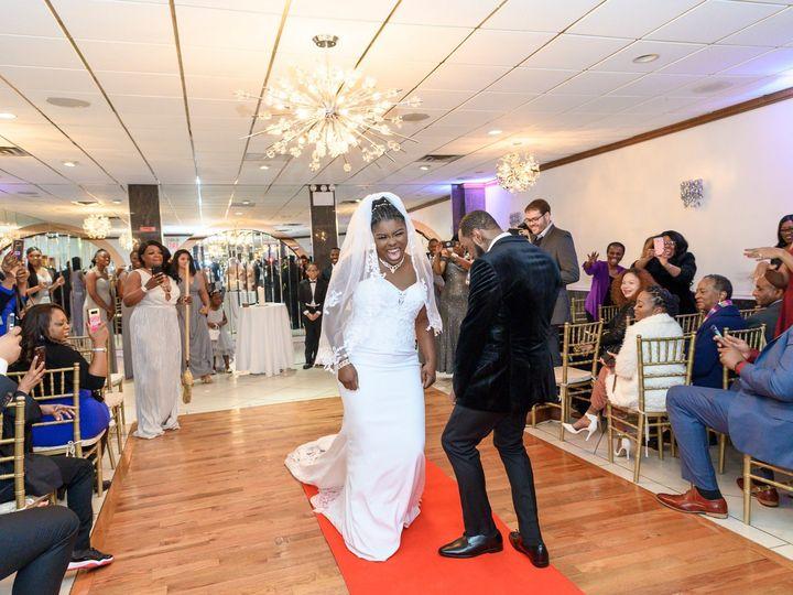 Tmx Aj 404 51 1872073 157825118160356 Astoria, NY wedding photography