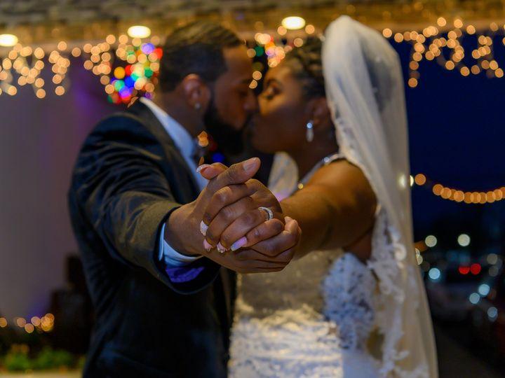 Tmx Aj 477 51 1872073 157825120023850 Astoria, NY wedding photography