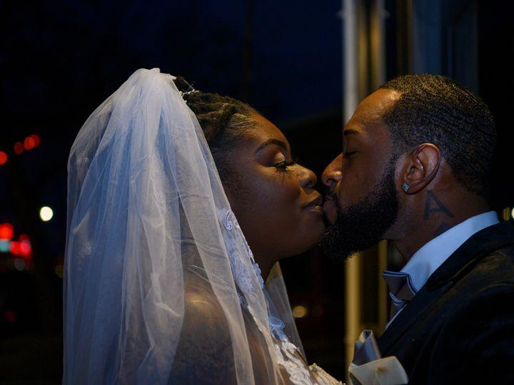 Tmx Aj 495 51 1872073 157825123587943 Astoria, NY wedding photography