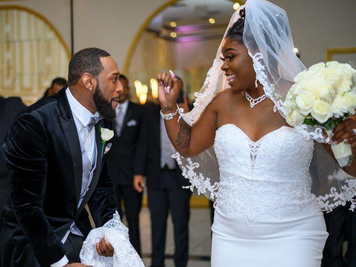 Tmx Aj 610 51 1872073 157825130127668 Astoria, NY wedding photography