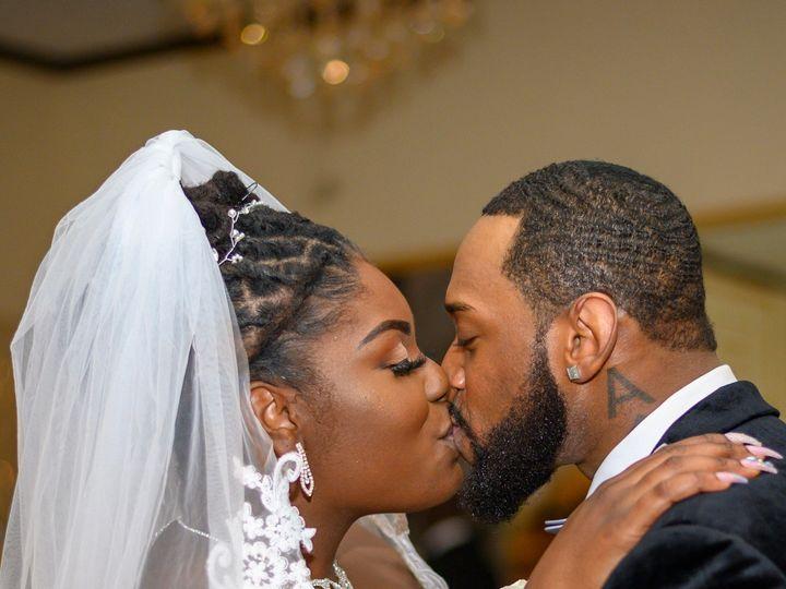 Tmx Aj 649 51 1872073 157825135312930 Astoria, NY wedding photography