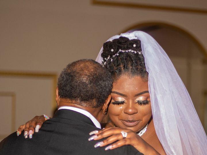 Tmx Aj 699 51 1872073 157825139167186 Astoria, NY wedding photography
