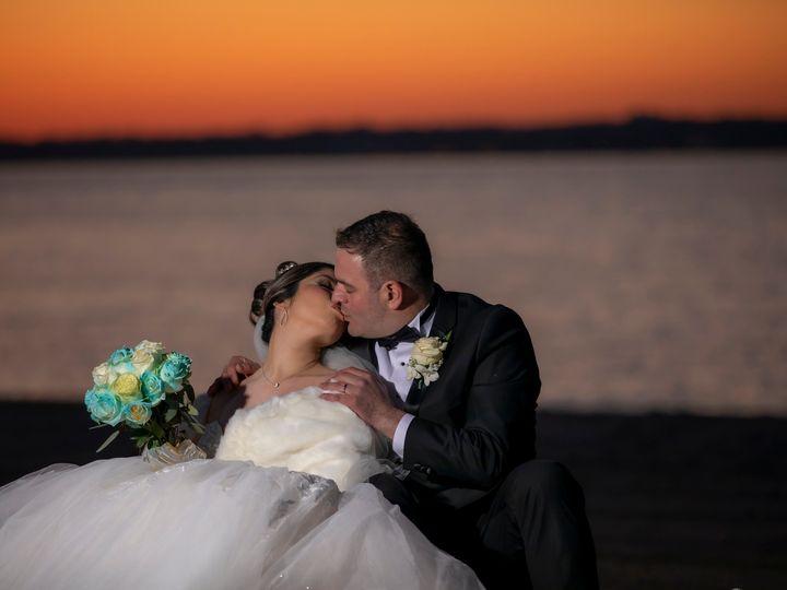 Tmx B 115 51 1872073 158316314488568 Astoria, NY wedding photography