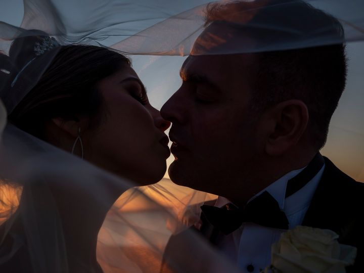 Tmx B 256 51 1872073 158316303359432 Astoria, NY wedding photography