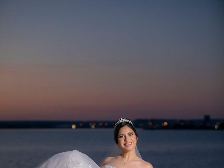 Tmx B 97 51 1872073 158316322515803 Astoria, NY wedding photography