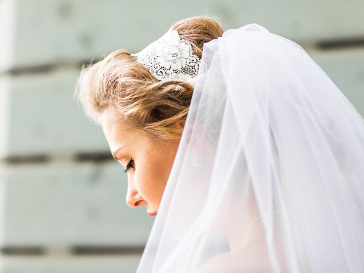 Tmx Beautiful Bride 51 1872073 1566592157 Astoria, NY wedding photography