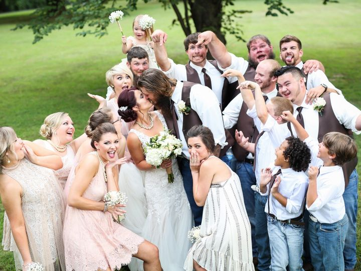 Tmx Bride And Groom 51 1872073 157885680329356 Astoria, NY wedding photography