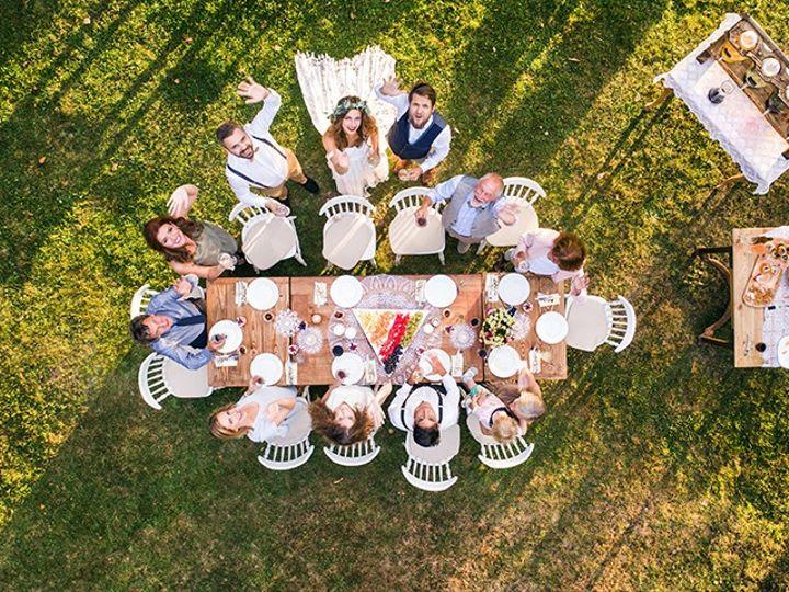 Tmx Drone Shoot 51 1872073 1566589799 Astoria, NY wedding photography