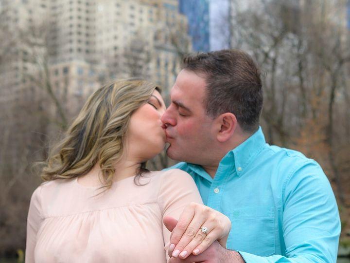 Tmx Gm 18 51 1872073 158110798492760 Astoria, NY wedding photography