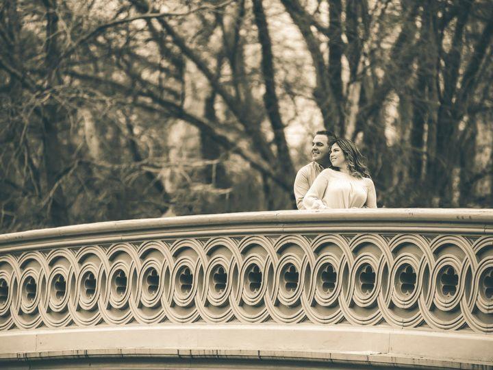 Tmx Gmcover 1 2 51 1872073 158110792128369 Astoria, NY wedding photography