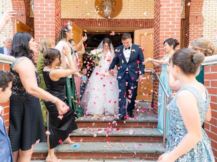 Tmx Ia 2 51 1872073 162324268118669 Astoria, NY wedding photography