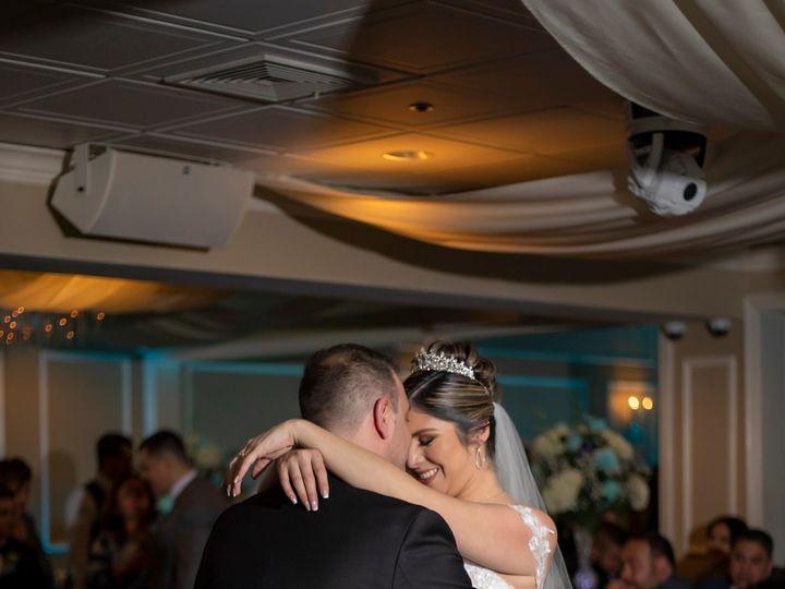 Tmx P 246 51 1872073 158316345257820 Astoria, NY wedding photography