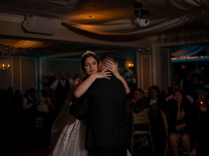 Tmx P 368 51 1872073 158316358291992 Astoria, NY wedding photography