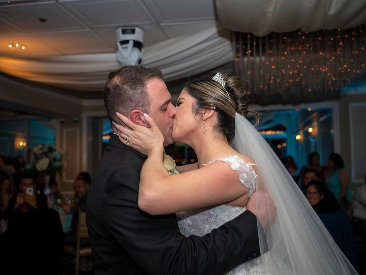 Tmx P 509 51 1872073 158316371772233 Astoria, NY wedding photography