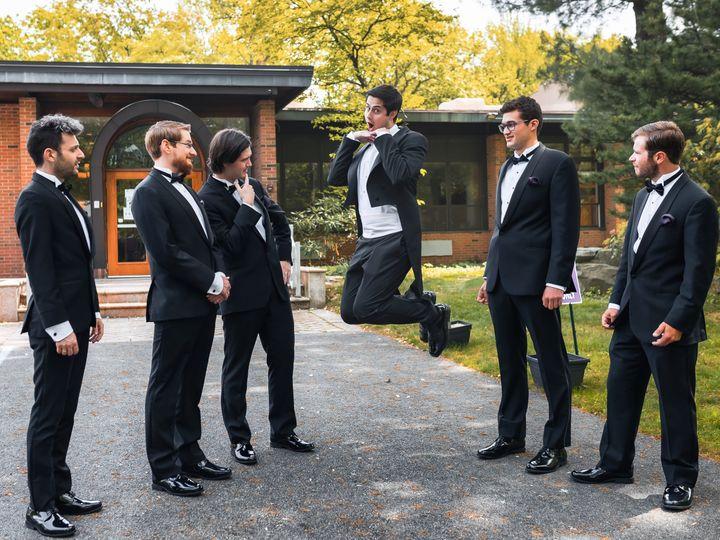 Tmx Sd 262 51 1872073 162324253572227 Astoria, NY wedding photography