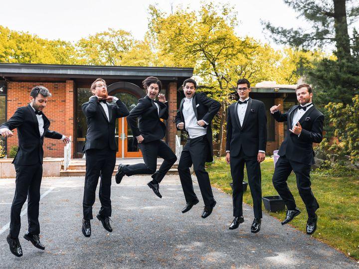 Tmx Sd 269 51 1872073 162324253526780 Astoria, NY wedding photography