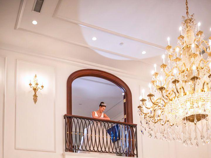 Tmx Sd 2930 51 1872073 162324254261998 Astoria, NY wedding photography