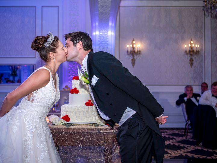 Tmx Sd 2977 51 1872073 162324254091896 Astoria, NY wedding photography