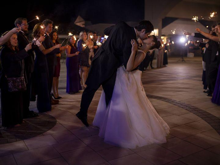 Tmx Sd 3395 51 1872073 162324254045617 Astoria, NY wedding photography