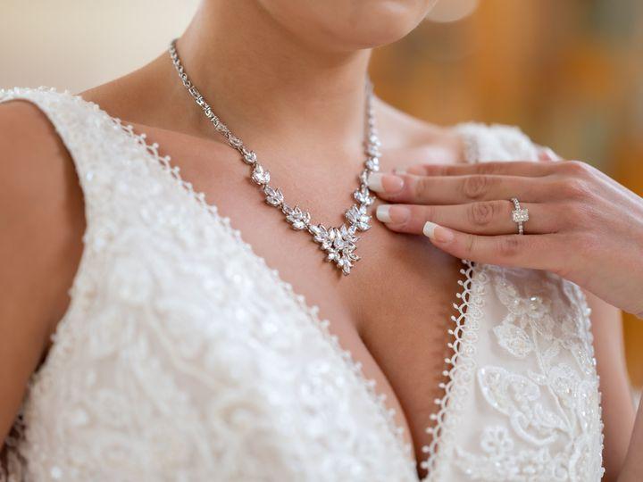 Tmx Sd 595 51 1872073 162324253244040 Astoria, NY wedding photography