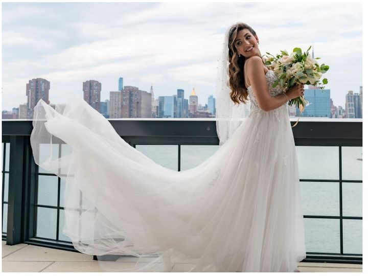 Tmx U 10 51 1872073 161783390786516 Astoria, NY wedding photography