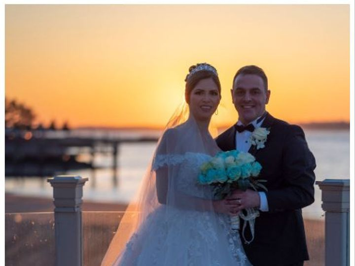 Tmx U 20 51 1872073 161783390667201 Astoria, NY wedding photography