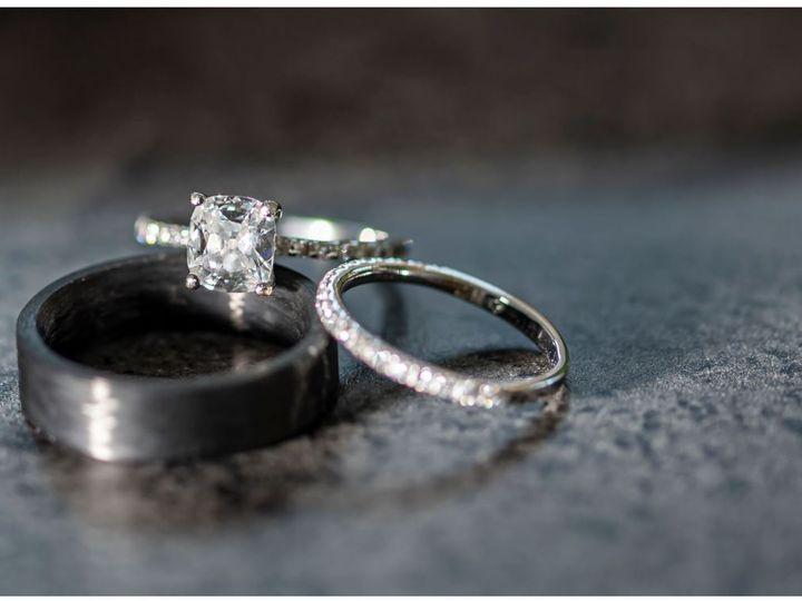Tmx U 3 51 1872073 161783414317842 Astoria, NY wedding photography