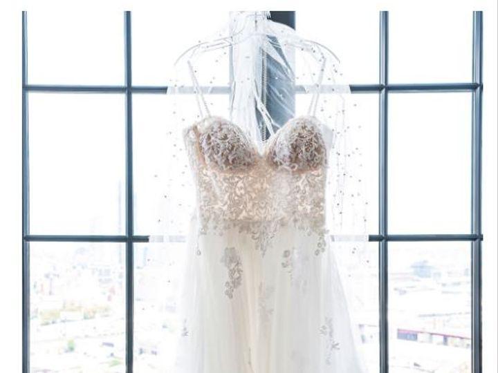 Tmx U 4 51 1872073 161783414370512 Astoria, NY wedding photography