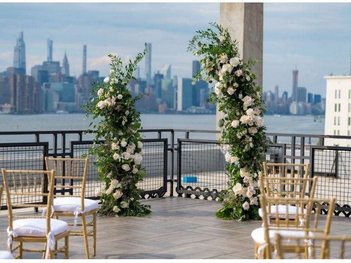 Tmx U 8 51 1872073 161783390763361 Astoria, NY wedding photography