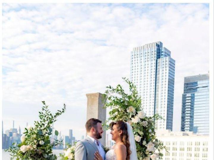 Tmx U4 51 1872073 161783414372275 Astoria, NY wedding photography