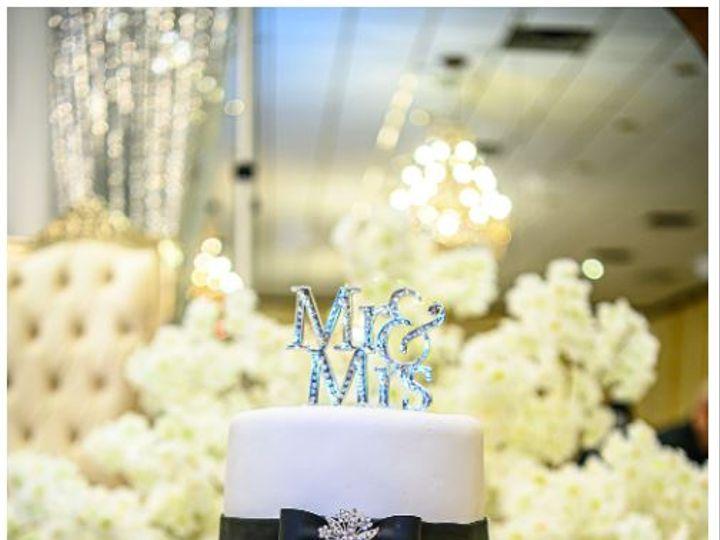 Tmx Uu2 51 1872073 161783390562980 Astoria, NY wedding photography