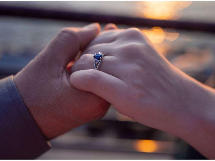 Tmx Uu6 51 1872073 161783390589991 Astoria, NY wedding photography