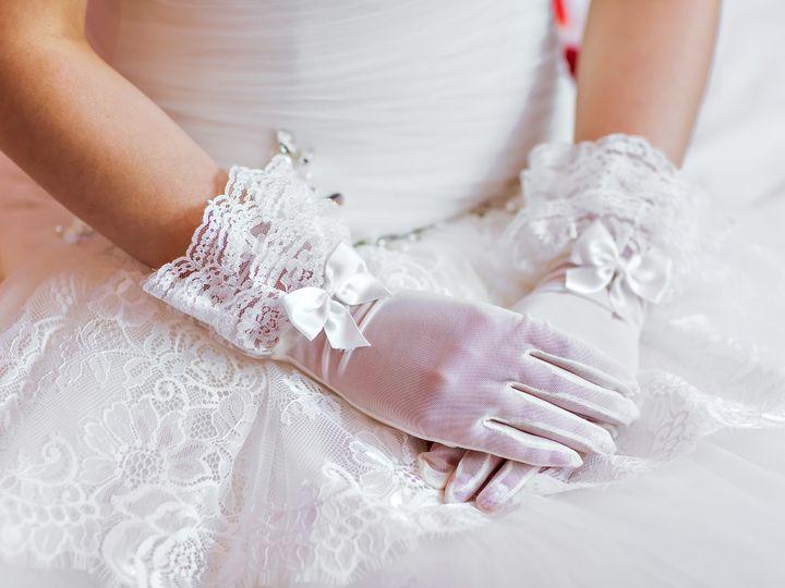 Tmx Wedding Gloves 51 1872073 1566592187 Astoria, NY wedding photography
